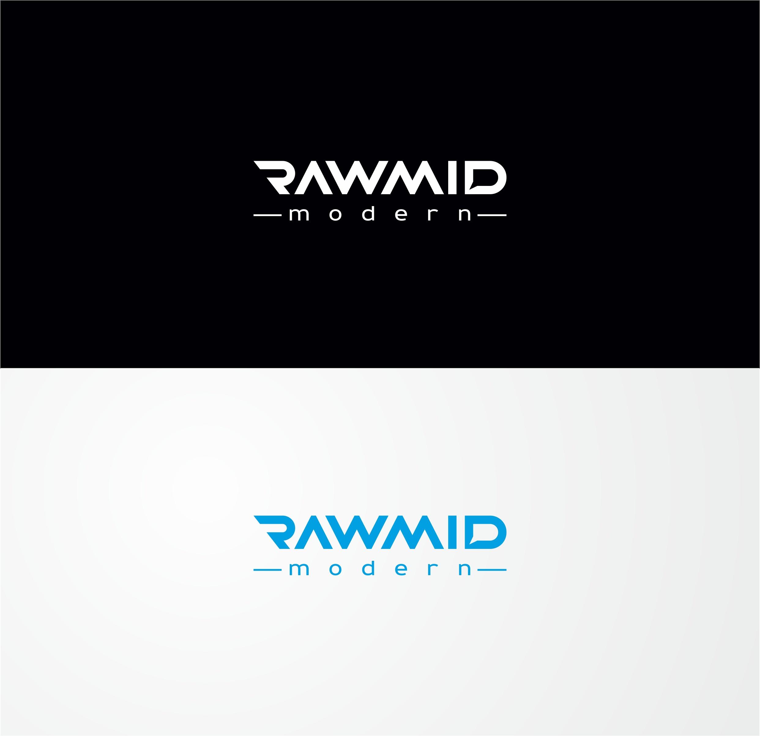 Создать логотип (буквенная часть) для бренда бытовой техники фото f_3425b360bb9c2398.jpg