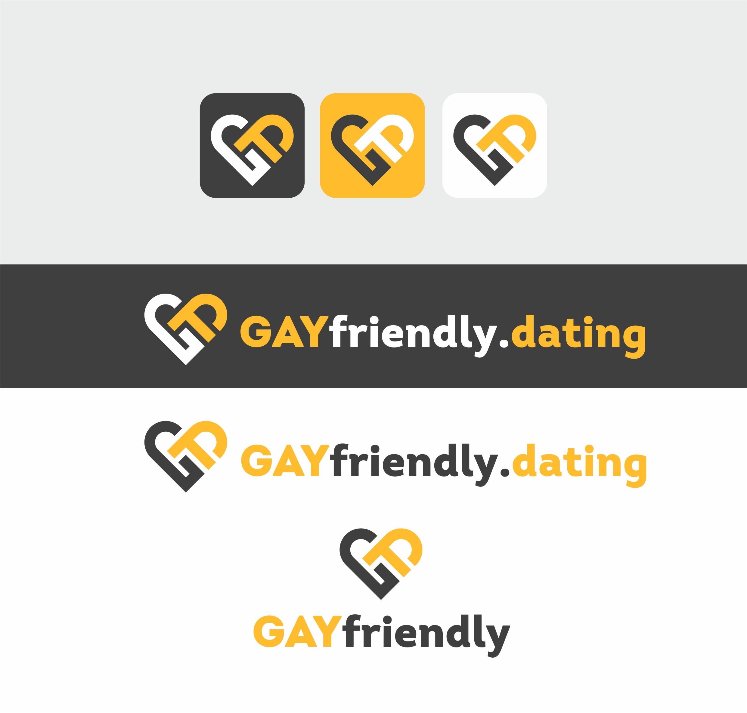Разработать логотип для англоязычн. сайта знакомств для геев фото f_3795b42f8c38c4d9.jpg