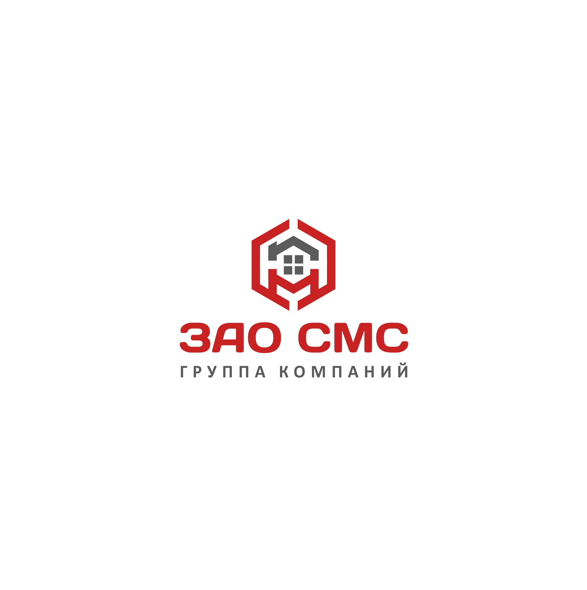 Дизайнер для разработки Логотипа для организации !СРОЧНО! фото f_4365a26ea9728f31.jpg