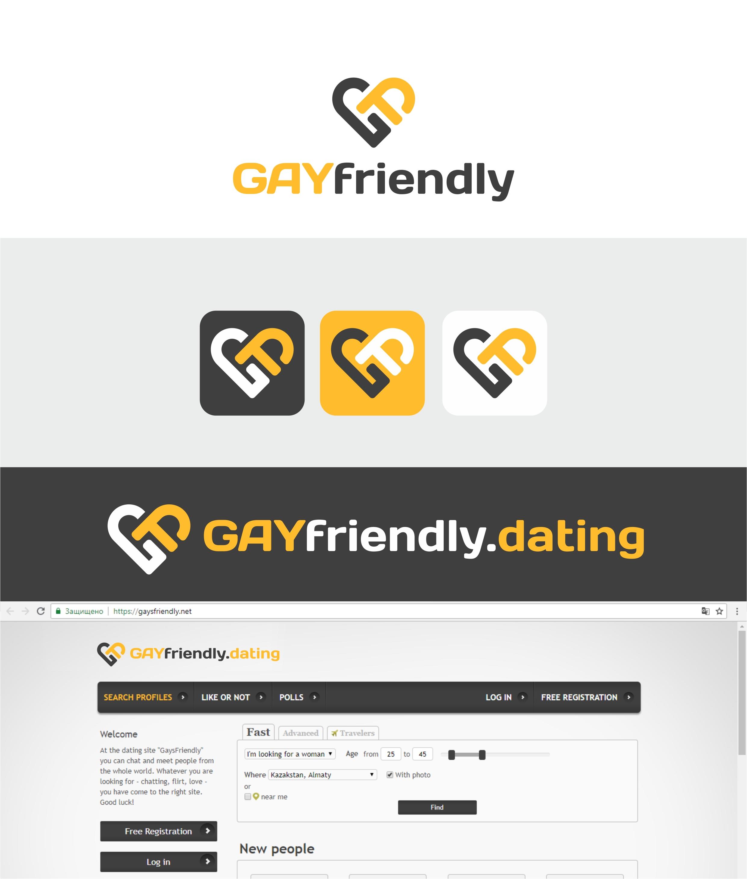 Разработать логотип для англоязычн. сайта знакомств для геев фото f_4425b43027ced213.jpg