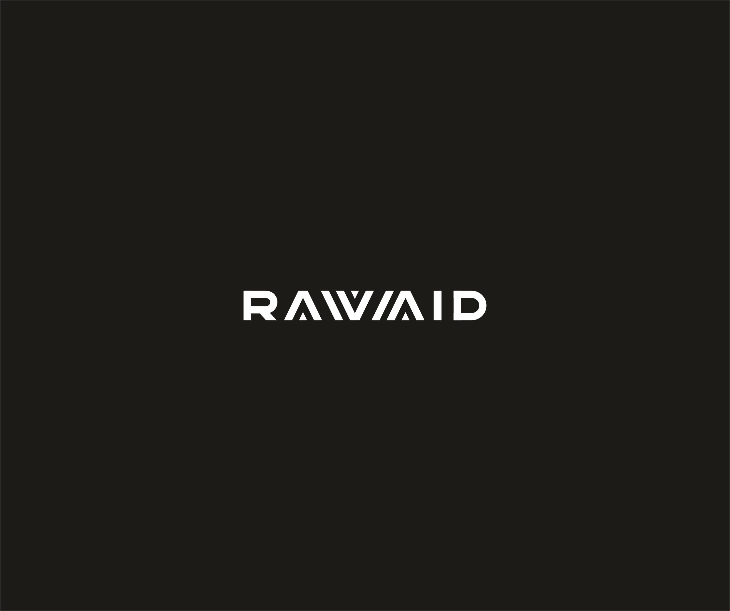 Создать логотип (буквенная часть) для бренда бытовой техники фото f_5145b33cf01c38d9.jpg