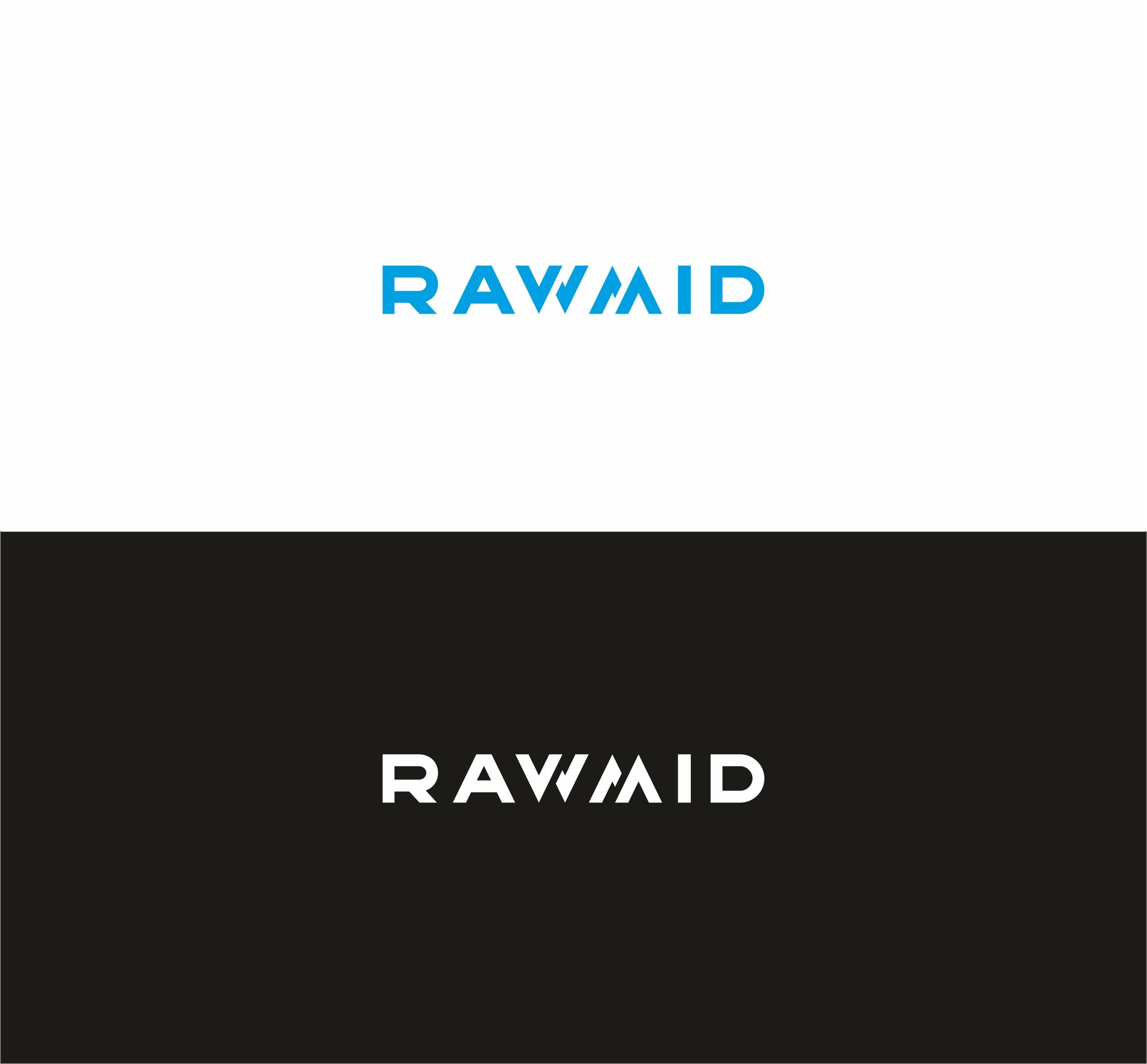Создать логотип (буквенная часть) для бренда бытовой техники фото f_7265b33c8df56374.jpg
