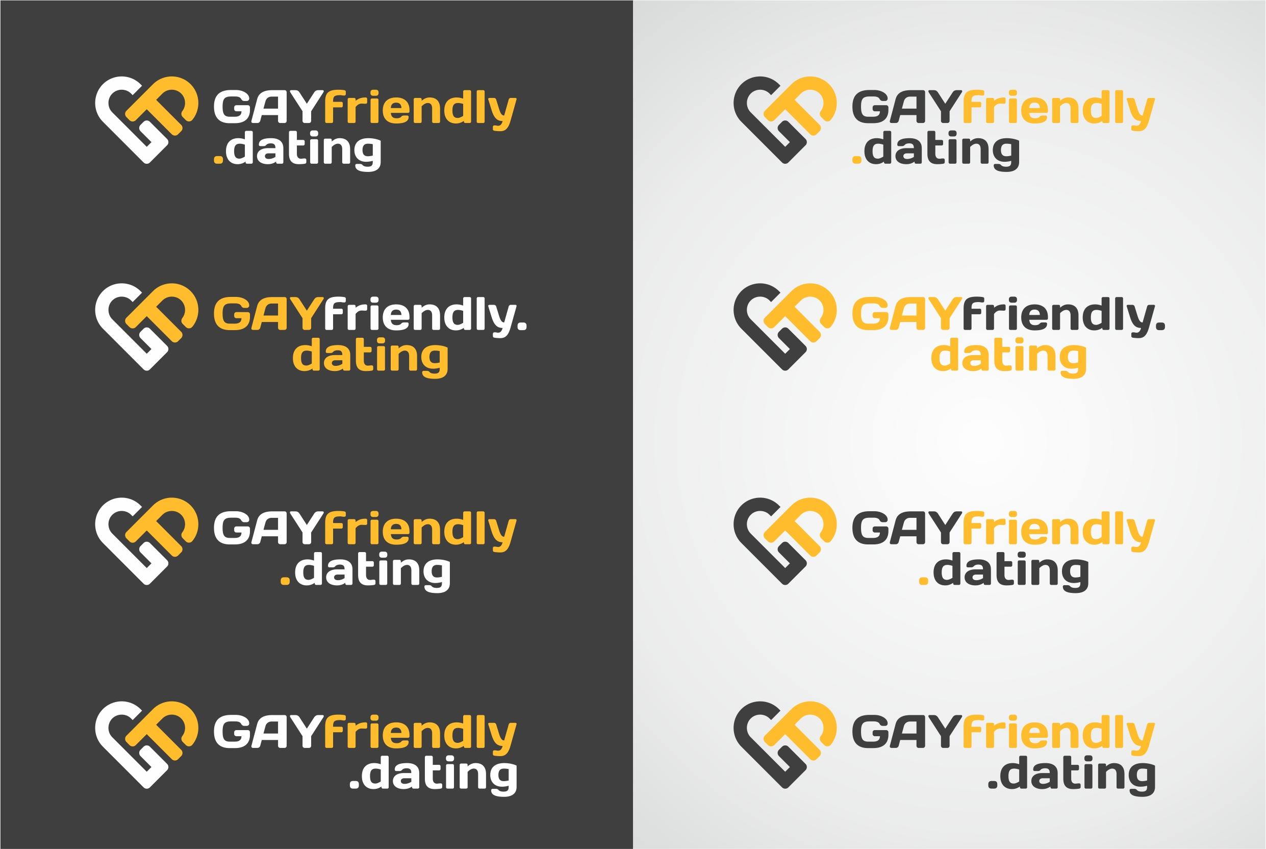Разработать логотип для англоязычн. сайта знакомств для геев фото f_7765b439400d9495.jpg