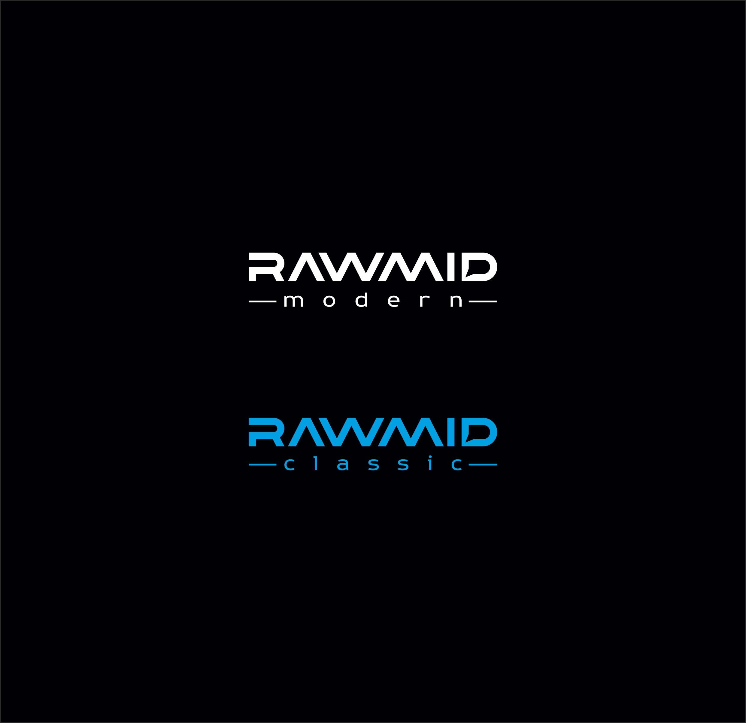 Создать логотип (буквенная часть) для бренда бытовой техники фото f_7785b35c2592258f.jpg
