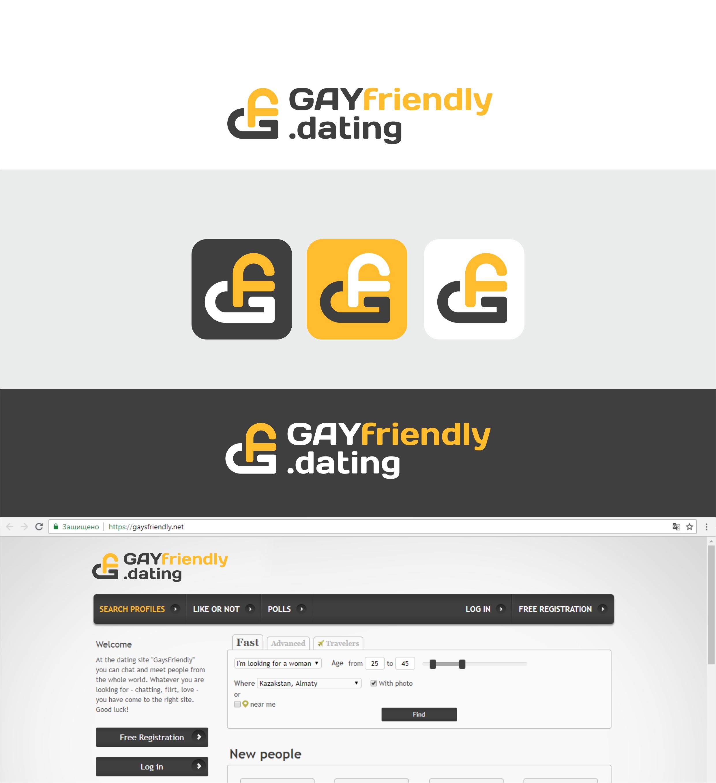 Разработать логотип для англоязычн. сайта знакомств для геев фото f_8605b44290699f12.jpg