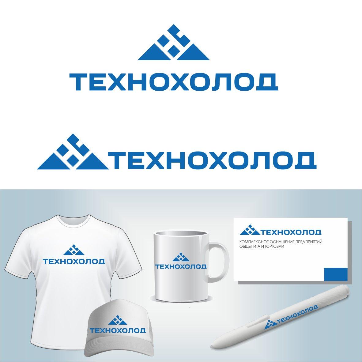 Логотип фото f_8955873978773d49.jpg