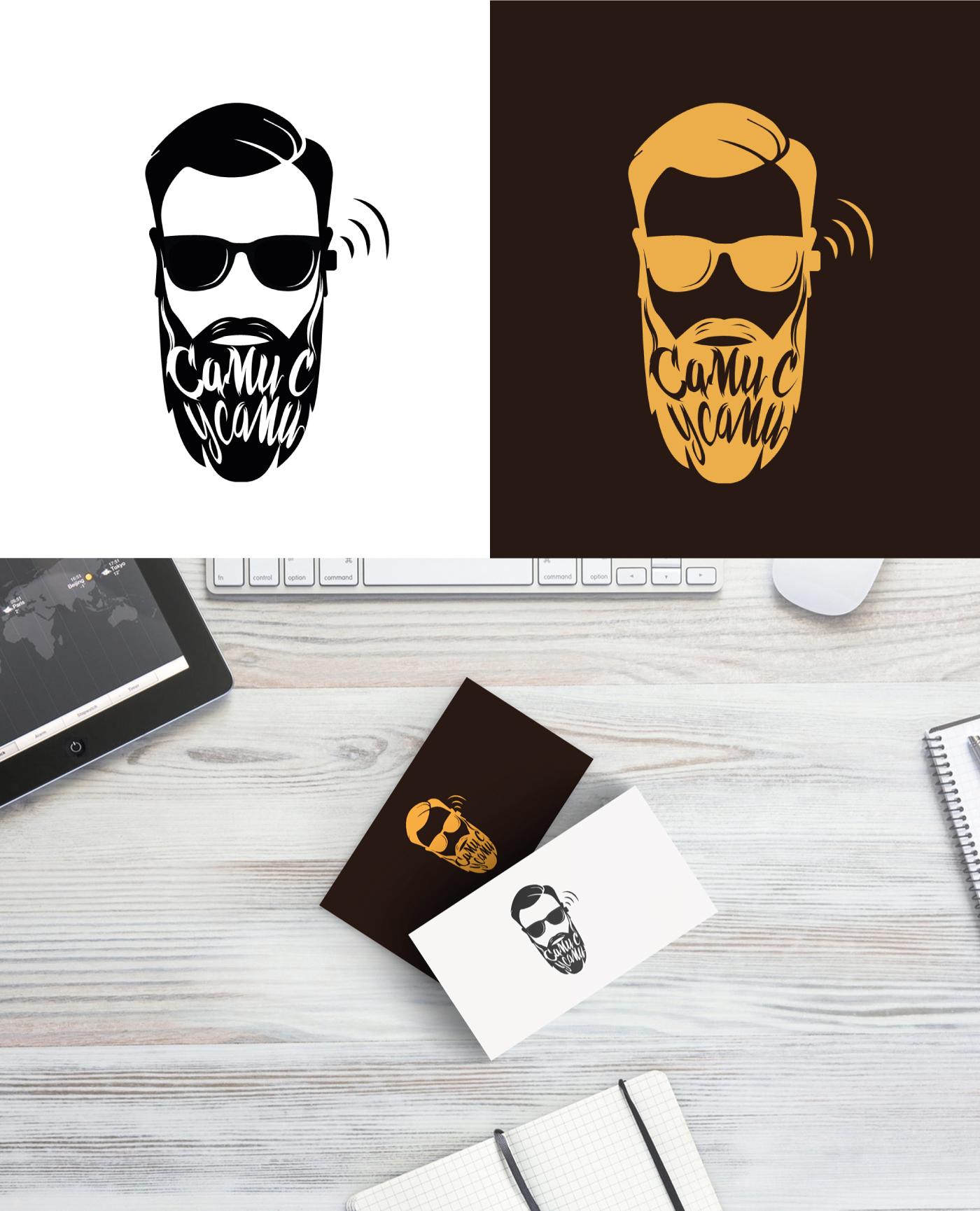 Разработка Логотипа 6 000 руб. фото f_03758f90546249c1.jpg