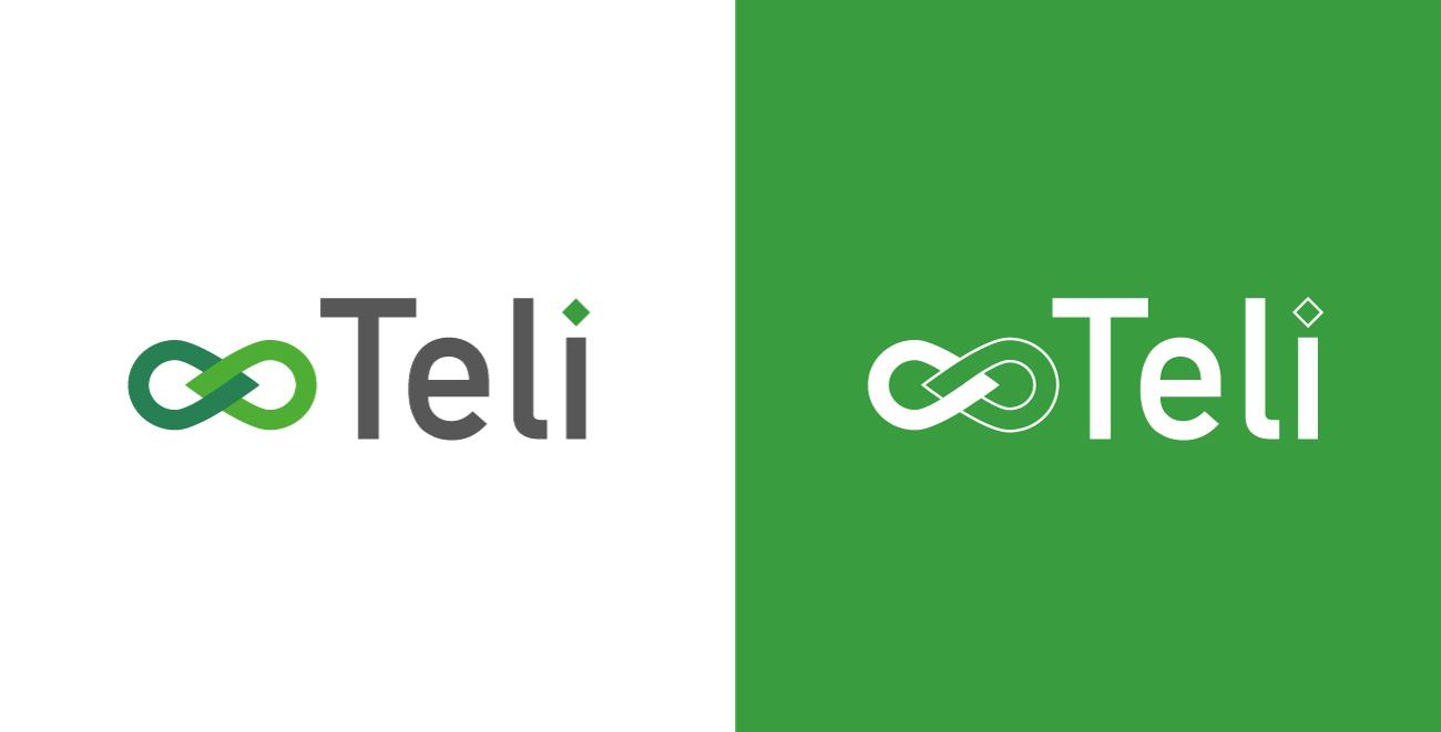 Разработка логотипа и фирменного стиля фото f_699590791d5e29eb.jpg