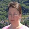 MarinaPolyakova