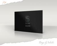 Bjork Silver