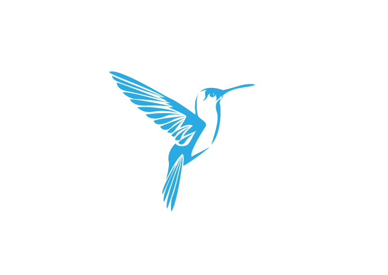 Дизайнер, разработка логотипа компании фото f_840557f14864de7f.jpg