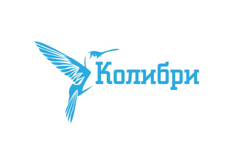 Дизайнер, разработка логотипа компании фото f_858557f14882d3f2.jpg