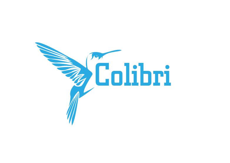 Дизайнер, разработка логотипа компании фото f_982557f148a74e80.jpg