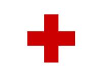 Медицинский текст, статья: медицина, фармацевтика, косметология...