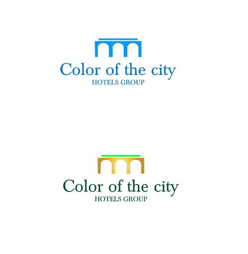 Дизайнер логотипов фото f_0195178305e13ef9.jpg