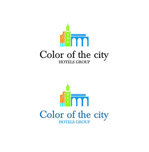 Дизайнер логотипов фото f_039517827c788c1e.jpg