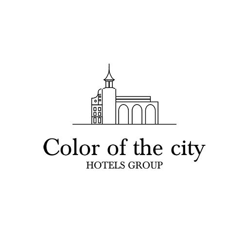 Дизайнер логотипов фото f_467517827d600fbd.jpg