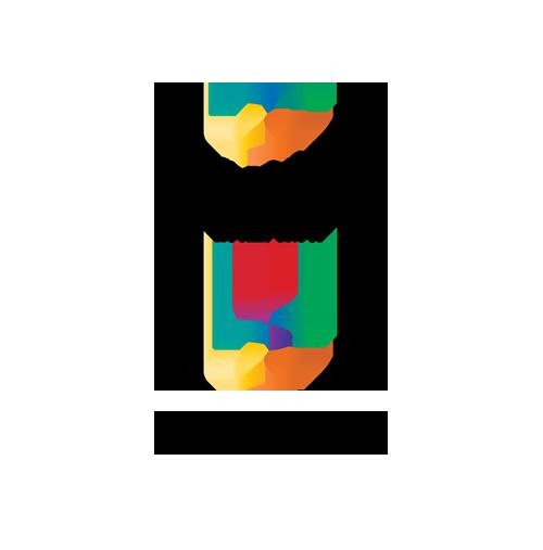 Дизайнер логотипов фото f_6845178d033327a7.png