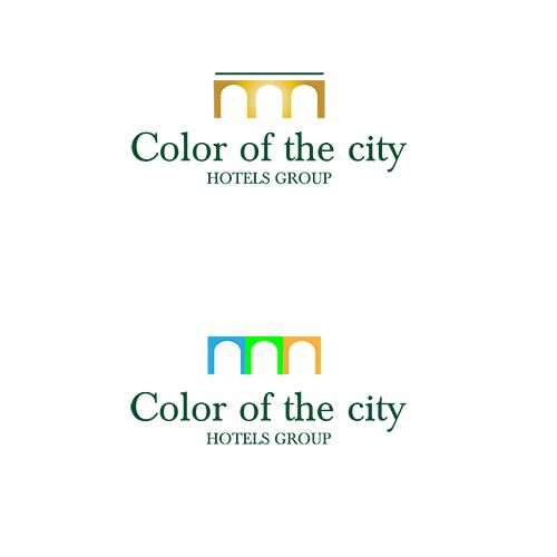Дизайнер логотипов фото f_98051783071eacf2.jpg