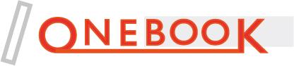 Логотип для цифровой книжной типографии. фото f_4cc16d3fee3af.jpg