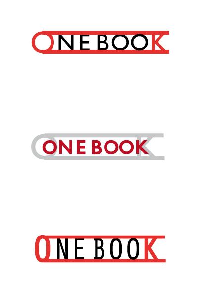 Логотип для цифровой книжной типографии. фото f_4cc16d9b40665.jpg
