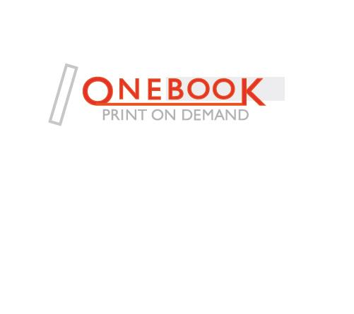 Логотип для цифровой книжной типографии. фото f_4cc171a24cdef.jpg