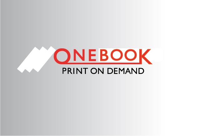 Логотип для цифровой книжной типографии. фото f_4cc2bc8625a31.jpg
