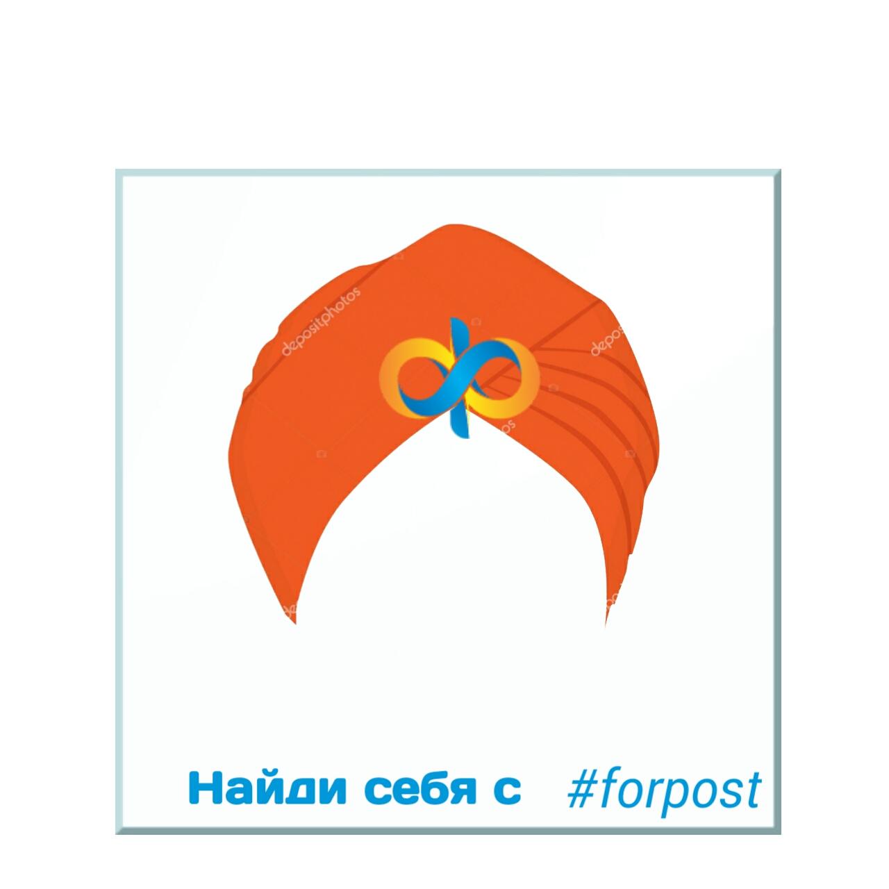 Дизайн флаера на прозрачном пластике фото f_3245b9b9d08aed14.jpg