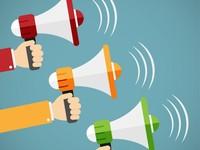 Перенос рекламной кампании из Яндекс. Директ в google adwords или наоборот