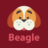 Бигль