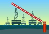 Открытые нефтепроекты-флет