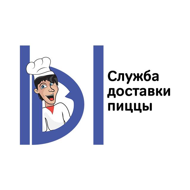 Разыскивается дизайнер для разработки лого службы доставки фото f_2925c378a1f7e6a3.jpg