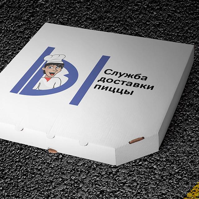 Разыскивается дизайнер для разработки лого службы доставки фото f_3685c378a24d21b7.jpg