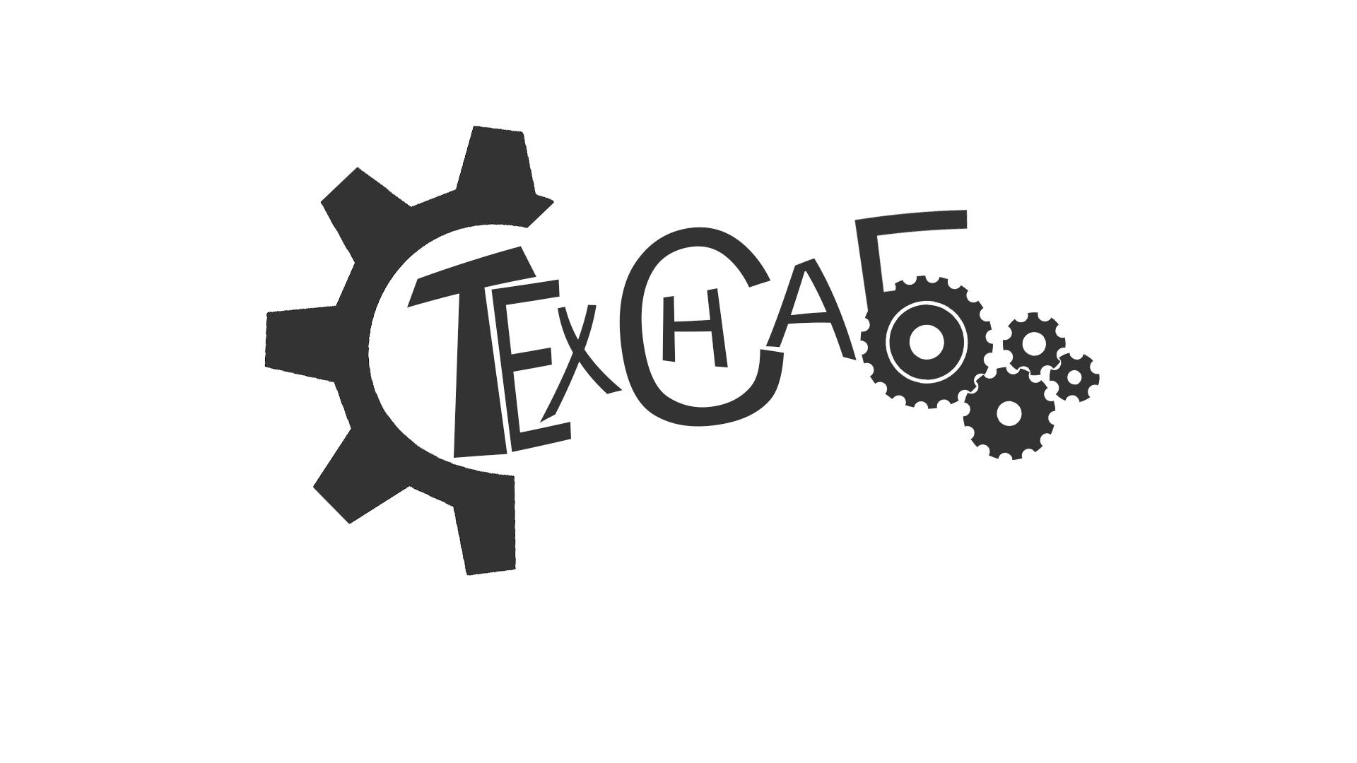 Разработка логотипа и фирм. стиля компании  ТЕХСНАБ фото f_9475b1ed6576114c.jpg