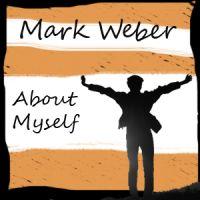 About myself. Статья на EN