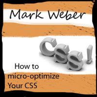 How to Micro-Optimize Your CSS(EN>RU)
