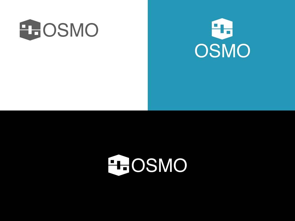 Создание логотипа для строительной компании OSMO group  фото f_28259b56144ddf25.jpg
