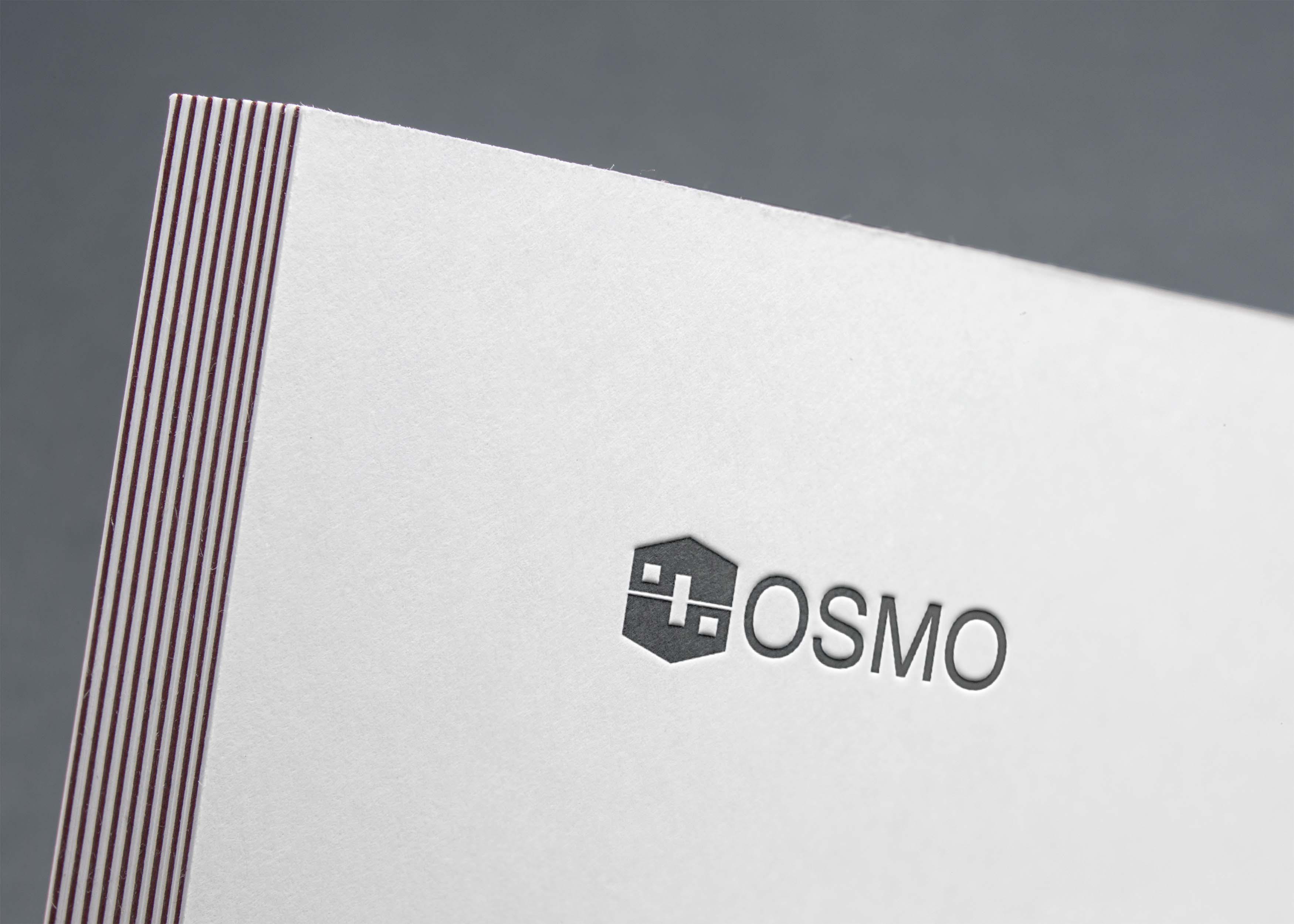 Создание логотипа для строительной компании OSMO group  фото f_65259b5615acdf23.jpg