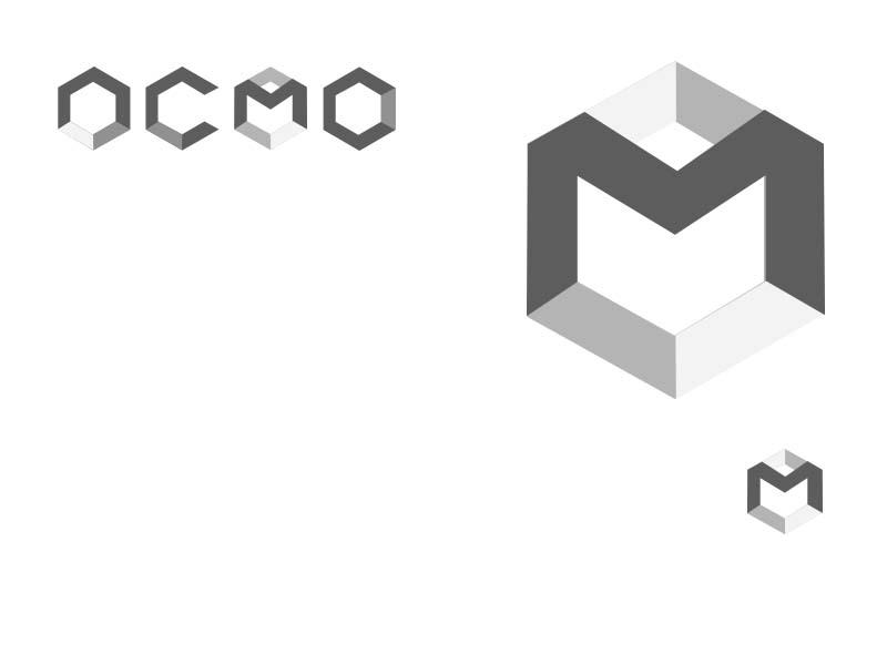 Создание логотипа для строительной компании OSMO group  фото f_84159b5614a05f81.jpg