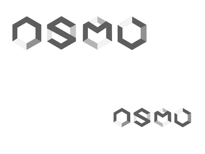 Создание логотипа для строительной компании OSMO group  фото f_92759b5679732c66.jpg