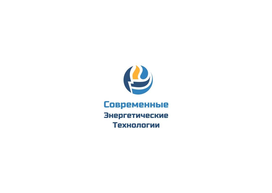 Срочно! Дизайн логотипа ООО «СЭТ» фото f_1445d4f2baac0e59.jpg