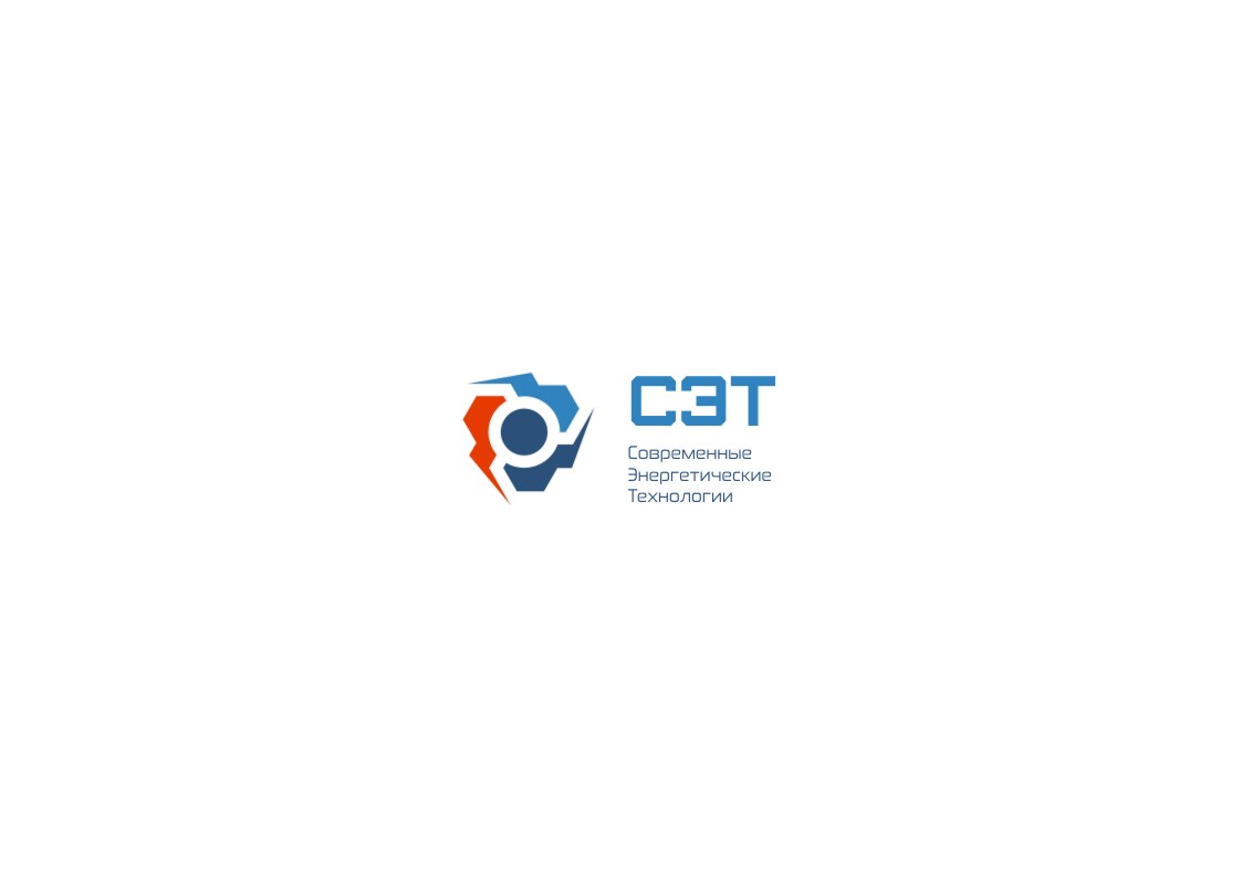 Срочно! Дизайн логотипа ООО «СЭТ» фото f_1655d5026226ab6f.jpg