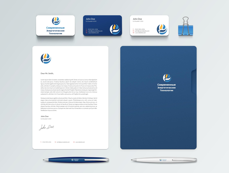 Срочно! Дизайн логотипа ООО «СЭТ» фото f_2515d526ccf988c1.jpg
