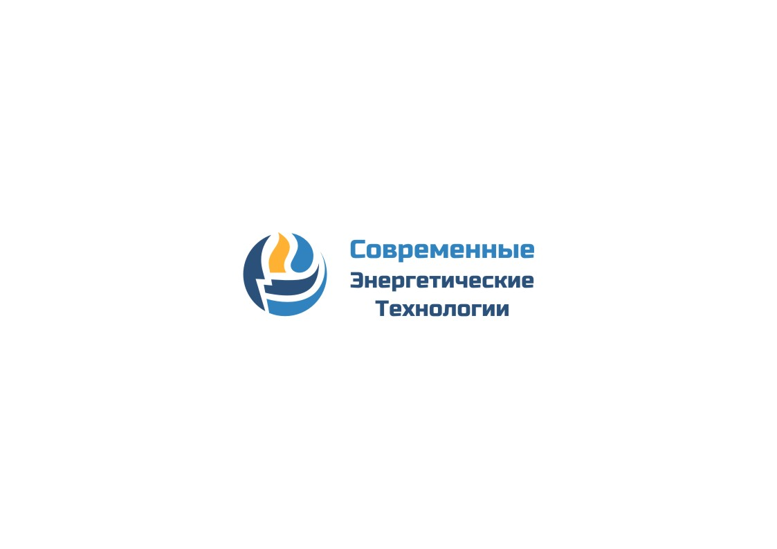 Срочно! Дизайн логотипа ООО «СЭТ» фото f_4345d4f2bb6868e8.jpg