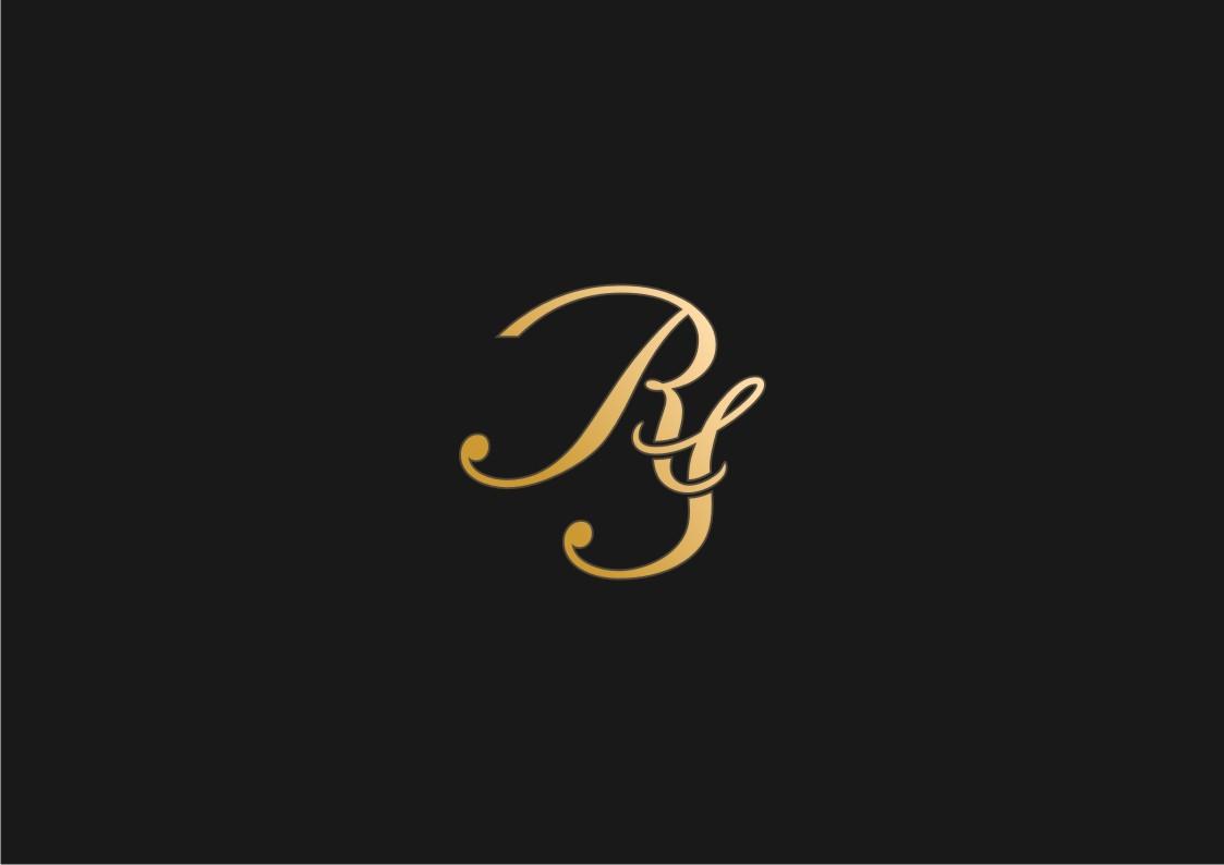 Добрый день, ищем создателя логотипа фото f_5605e24d3a7b3898.jpg