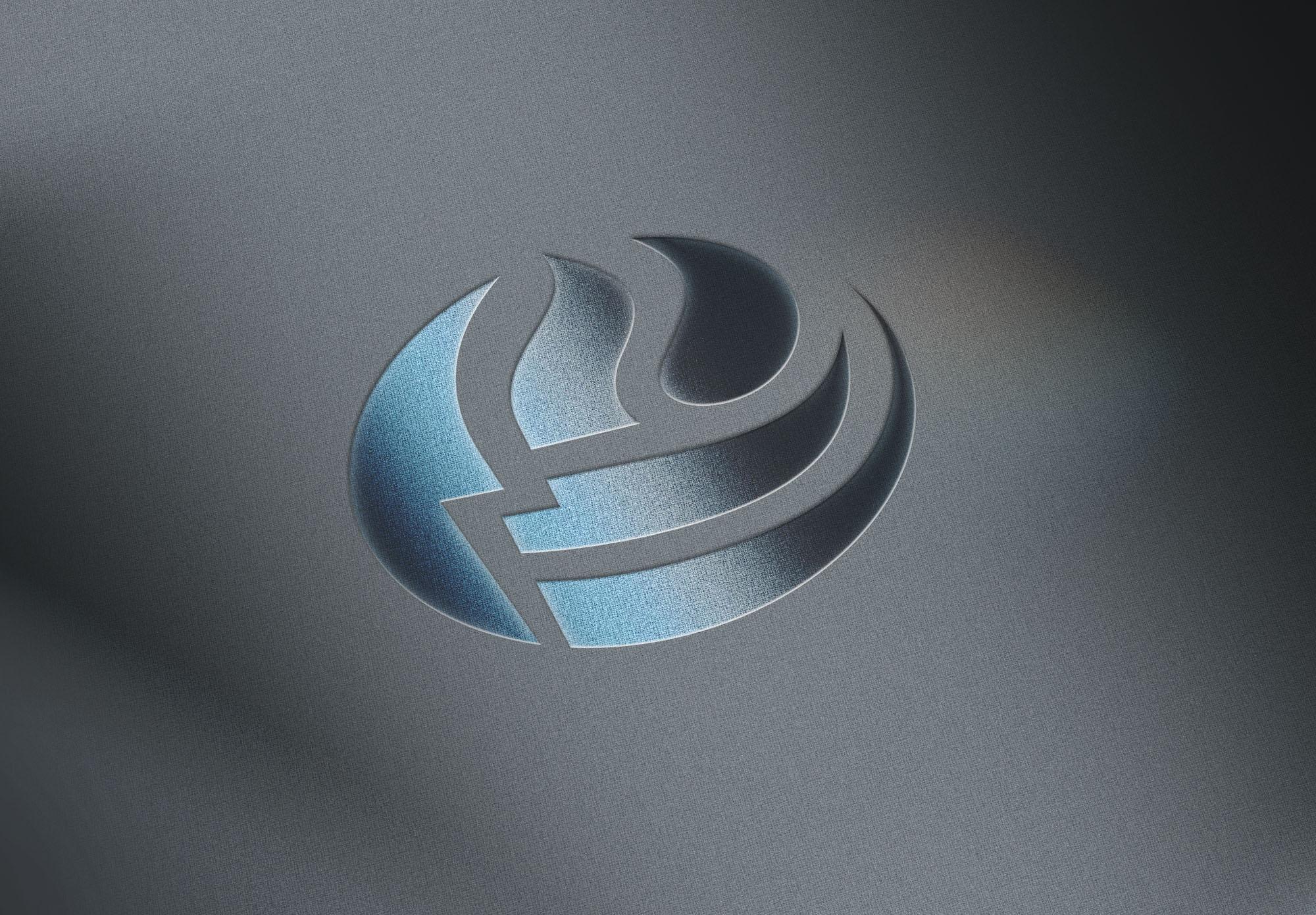 Срочно! Дизайн логотипа ООО «СЭТ» фото f_6955d52a91c1bcad.jpg