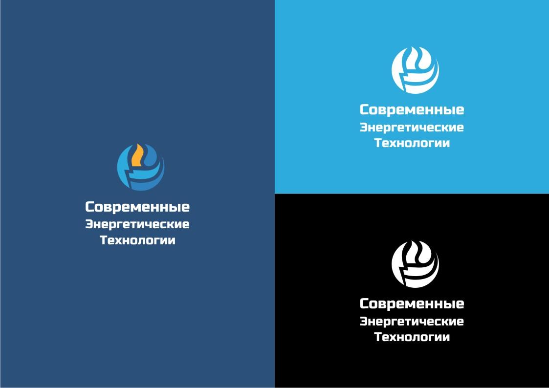 Срочно! Дизайн логотипа ООО «СЭТ» фото f_9485d5025d4c7edd.jpg
