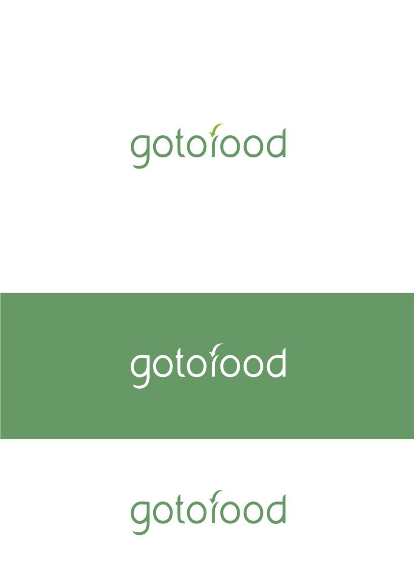 Логотип интернет-магазина здоровой еды фото f_9915cd9fc3f28fe7.jpg