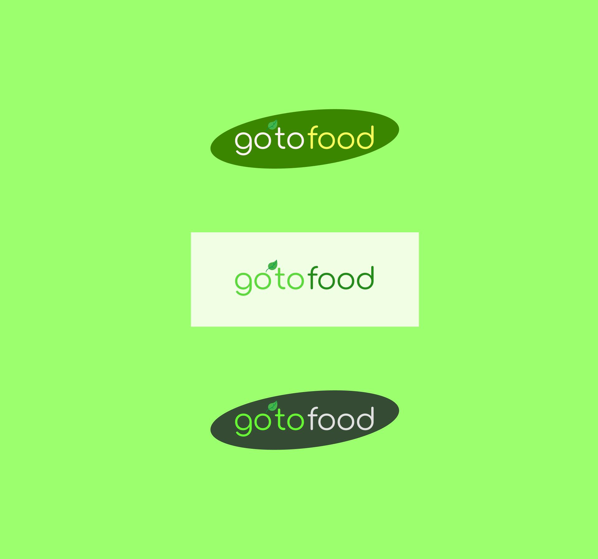 Логотип интернет-магазина здоровой еды фото f_9205cd3ff894cb2c.jpg