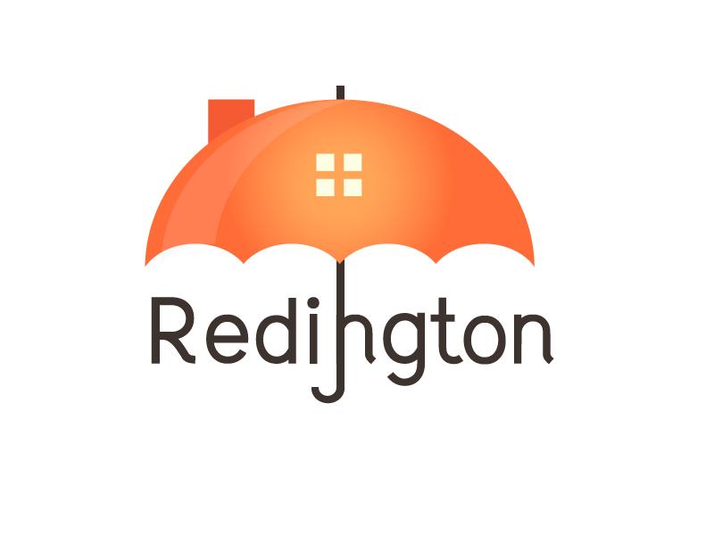 Создание логотипа для компании Redington фото f_13359b7d2bab85c7.jpg